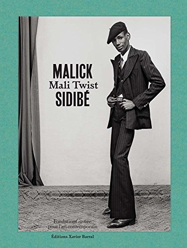 Mali Twist - Malick Sidib Version anglaise