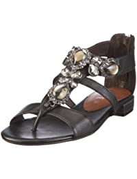 318721df730200 Suchergebnis auf Amazon.de für  jette joop sandalen - Nicht ...