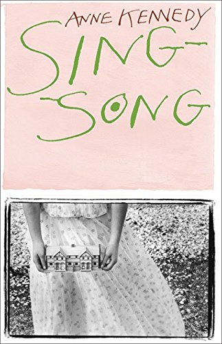 [Sing-song] (By: Anne Kennedy) [published: September, 2003]