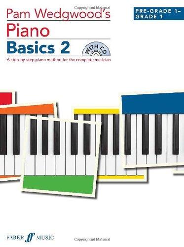 pam-wedgwoods-piano-basics-2-pre-grade-level-1-to-grade-1-