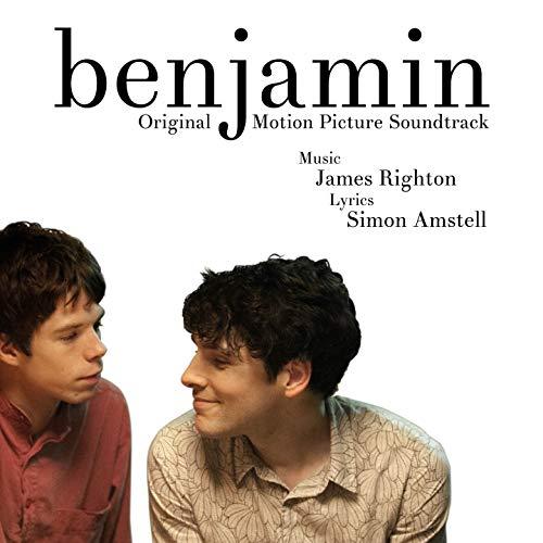 Benjamin (Original Motion Pict...