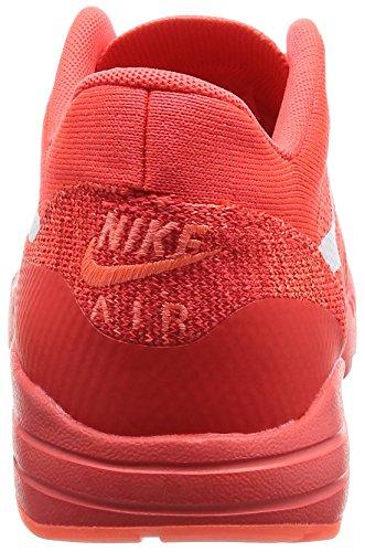 Nike Damen 843387-601 Turnschuhe Orange