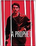 Ein Prophet Limited Edition kostenlos online stream