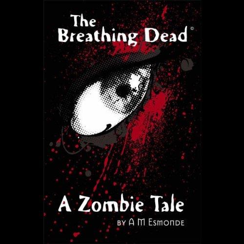 The Breathing Dead  Audiolibri