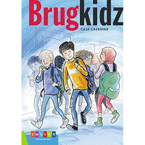 Brugkidz