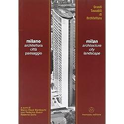 51ScDq3kFuL. AC UL250 SR250,250  - L'Associazione Milano Vapore rilancia le attività culturali del terzo millennio