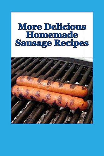 more-delicious-homemade-sausage-recipes