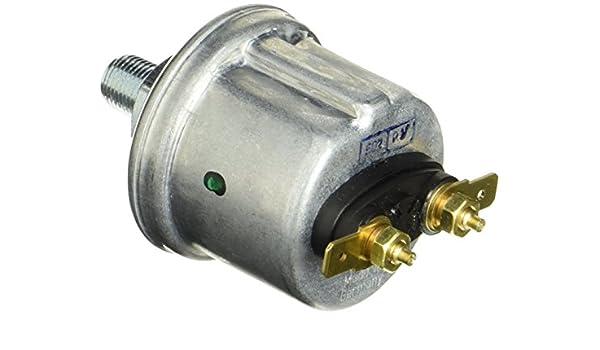 VDO 360-081-029-012K Sensor /Öldruck