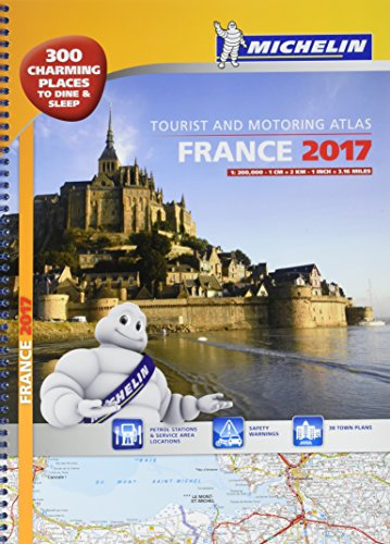 france-2017-atlas-a3-spiral-tourist-motoring-atlases
