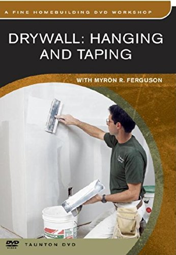 drywall-hanging-and-taping-dvd-2004-region-1-ntsc