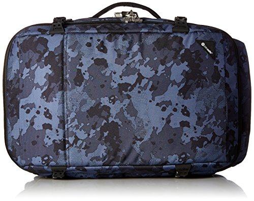 pacsafe-vibe-40-anti-theft-40l-carry-on-backpack-grey-camo