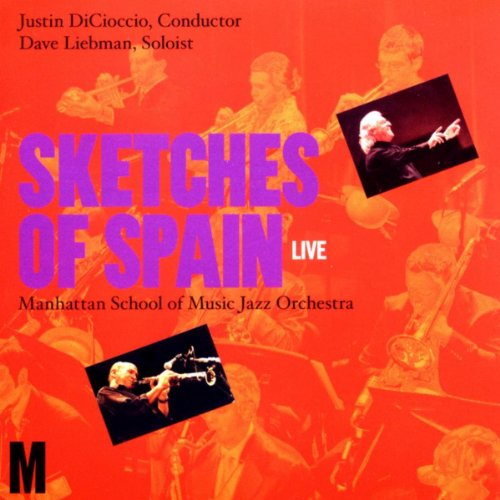 sketches-of-spain-live