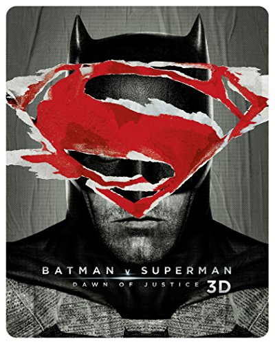 batman-v-superman-dawn-of-justice-limitiertes-steelbook-edizione-germania
