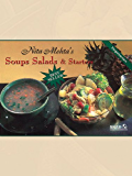 Soups Salads & Starters