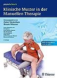 Klinische Muster in der Manuellen Therapie: IMTA-Kurshandbuch Level 2a und b (Physiofachbuch)