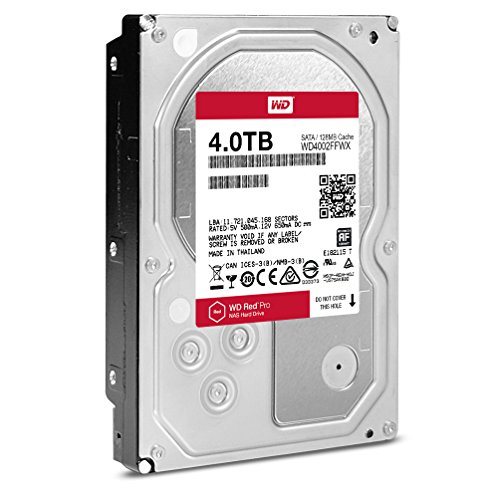 western-digital-wd4002ffwx-disco-duro-interno-hdd-de-4-tb-interface-sata3-6-gb-s-color-rojo