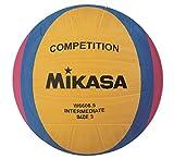 Mikasa Wasserball-Ball
