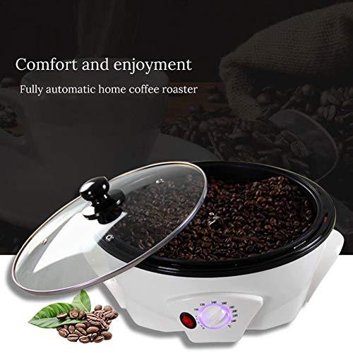 Grains de café électriques de ménage de café de...