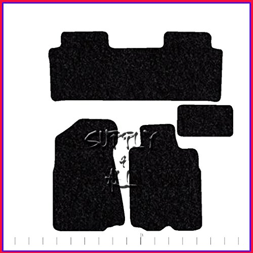 honda-cr-v-02-06-manual-black-black-trim-tailored-car-mats