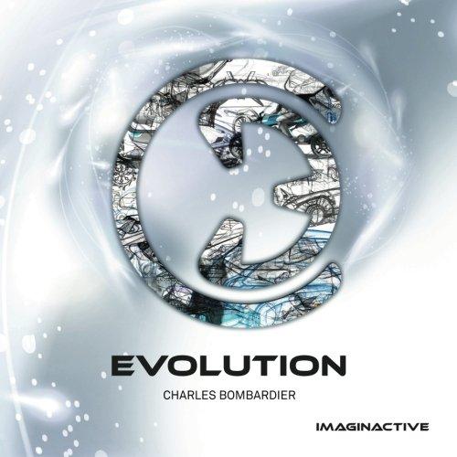 evolution-volume-3