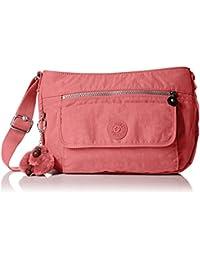 106f7f7e3c9 Amazon.co.uk: Off-White - Cross-Body Bags / Women's Handbags: Shoes ...