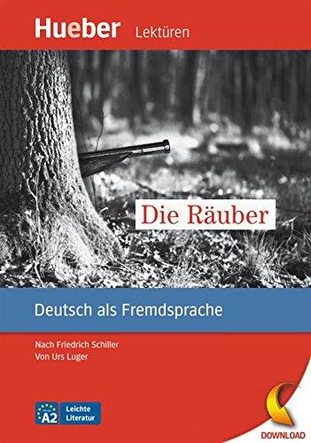 die-rauber-nach-friedrich-schillerdeutsch-als-fremdsprache-epub-download