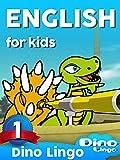 English for Kids 1 [OV]
