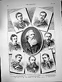Telecharger Livres Copie antique d ambassade britannique Constantinople 1878 de membres est de crise (PDF,EPUB,MOBI) gratuits en Francaise