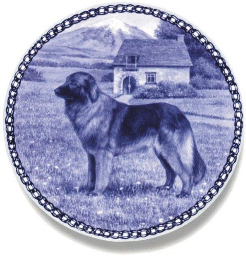 estrela-perro-de-montana-diseno-lekven-perro-plato-195-cm-24-cm-fabricado-en-dinamarca-plato-con-cer
