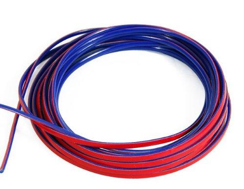 high-quality-blue-universal-moulding-trim-strip-for-headlight-switch-shift-knob-bumper-fender