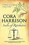 Scales of Retribution (A Burren Mystery Book 6)