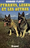 Image de Pyrrhus, Lesko et les autres (Documents Français)