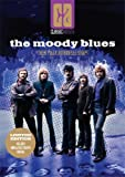 The Moody Blues - Their Fully Authorised Story [DVD]