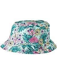 Animal Hats - Animal Kirri Hat - Peppermint Green