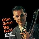 Complete 1956-1959 Recordings