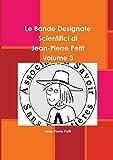 Best Jeans For Petites - Le Bande Designate Scientifici Di Jean-Pierre Petit Volume Review
