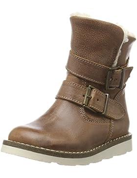 HIP Mädchen H2245 Kurzschaft Stiefel