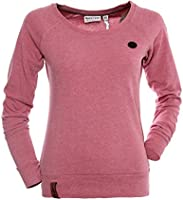 Naketano Female Sweatshirt Krokettenhorst