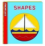 Soft Shapes: Shapes