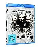 Pusher 2 [Blu-ray]