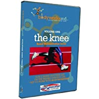 Spinervals BodyworksMD DVD Vol. 1 - The Knee by Lifesports
