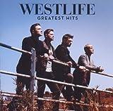 Songtexte von Westlife - Greatest Hits