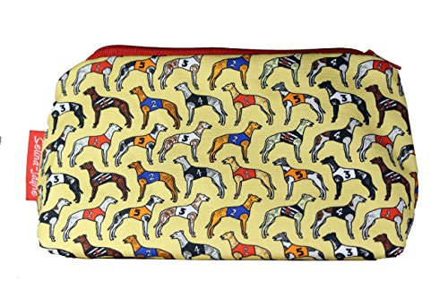 selina-jayne-greyhounds-limited-edition-designer-cosmetic-bag