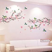 suchergebnis auf amazon.de für: wand deko baum - Deko Baum Wand