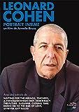 Léonard Cohen, portrait intime