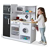 KidKraft 0706943533529 Kit de Cocina para niño - Kits de Cocina para niños