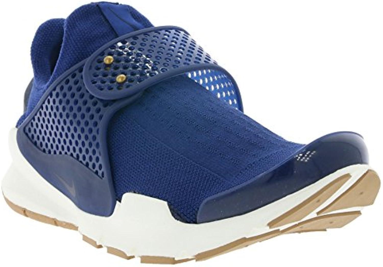 Nike Nike Nike 848475-400, Scarpe da Trail Running Donna | Up-to-date Stile  46bf93