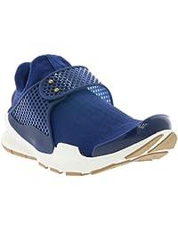 Nike 848475-400, Sneakers trail-running femme