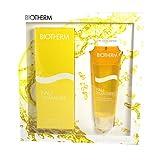 Biotherm Eau Vitamine Geschenkset (Eau de Toilette, Duschgel), 1 Set