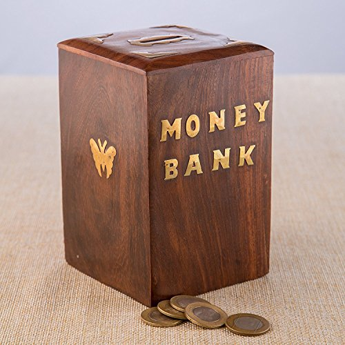 you-can-handicrafted-wooden-money-bank-decoration-unique-keepsake-gifts-for-kids-adults-with-secret-